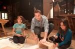 IMG_9004 thu Cole with kids 82dpi