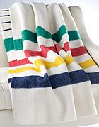 Point Blanket