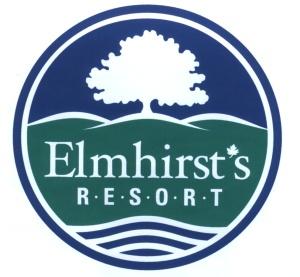 Elmhirst Logo