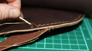 IMG_4220WRleathersewing
