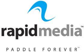 rapidmedialogo