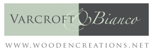 Varcroft and Bianco Logo - Corporate Member - 2012