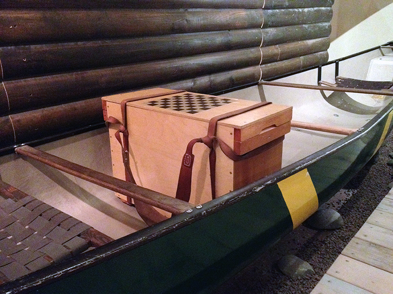 Outdoor Gear Woodworking Project Ideas Myog