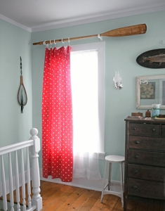 oar-curtain-rod-0709-de