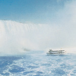 maid-of-the-mist-horseshoe-falls-sm