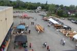 canoe museum rendezvous 2013