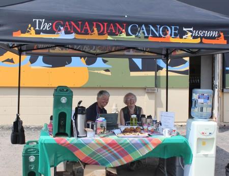 cafe canoe2