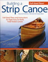 stripe-canoe