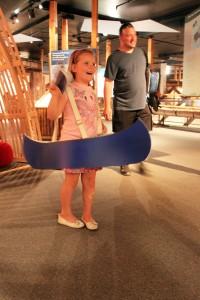 wearable canoes9