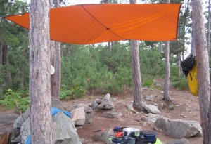 guide tarp cropped