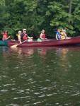 IMG_0135 REG 1 group paddle WR