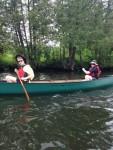 IMG_0140 REG 1 2 boys paddle WR