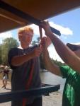 IMG_0229 TRIP tie down canoe 1 WR