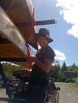 IMG_0232 TRIP tie down canoe2