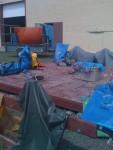 IMG_0238 TRIP gear drying outWR