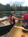 IMG_0406 ADV4 cool canoe shot WR