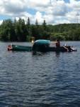 IMG_0422 ADV4 canoe over canoeWR