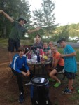 IMG_0496 TRIP mealtimeWR