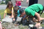 IMG_6844 2013 Paddling Camp Week 1 fire starting names wipedWEB-READY