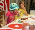 IMG_6859 2013 Paddling Camp Week 1 tasting and fruit leather NAMES WIPEDWEB-READY