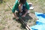 IMG_7320 ADV boy tying tarpWR