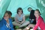 IMG_7361 ADV kids in green shelterWR