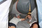 IMG_7367 testing tent