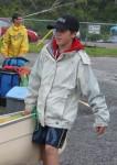 IMG_7383 TRIP carry stern WR