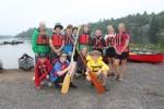 IMG_7391 TRIP group at the endWR