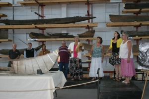 enys-canoe-event-hynes1