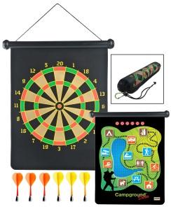 Campground Darts