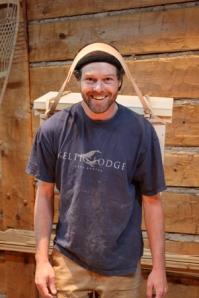Happy wanigan builder
