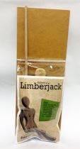 Limberjack in package (2)