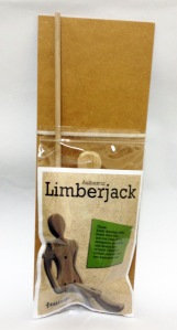 Limberjack in package (2)
