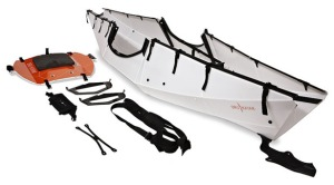 oru-kayak-origami-folding-boat-by-oru-kayak3