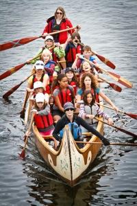 karen kain paddling-36#1647