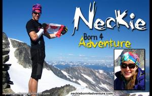 Neckie 1