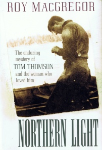 Tom-Thomson